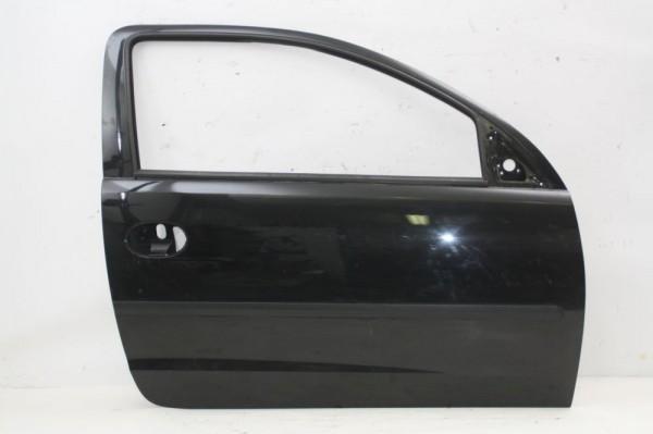 Tür Opel CORSA C rechts 13114688 124566 12-2000 gebraucht