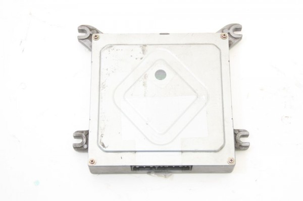 Motorsteuergerät Honda CIVIC 5 HB EG 37700P01G02 DENSHIGIKEN 1.3 55 KW 75 PS gebraucht