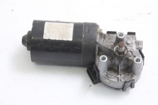 Wischermotor VW GOLF 4 vorn 0390241137 1C0955119 08-1998 gebraucht