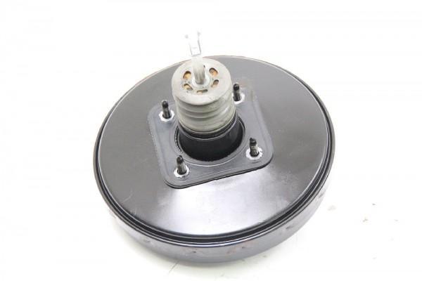 Bremskraftverstärker DACIA SANDERO 1 SD 8200941229 ATE 6001551395 472100759R 1,4