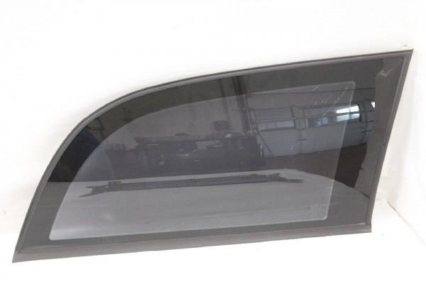 Scheibe Opel OMEGA B Caravan 90564970 hinten rechts 161728 03-2001 gebraucht