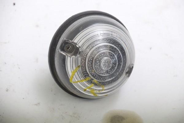 Zusatzsscheinwerfer Land Rover DEFENDER LR048189 Standlicht rechts 05-2012 gebraucht