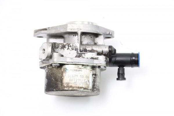 Vakuumpumpe Renault KANGOO II EXPRESS (FW) (2.08-7.13) 1.5 dCi Bild 1
