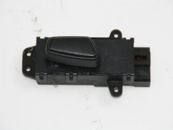 Sitzschalter Jeep CHEROKEE 2 KJ 55352782AA 04-2002 gebraucht