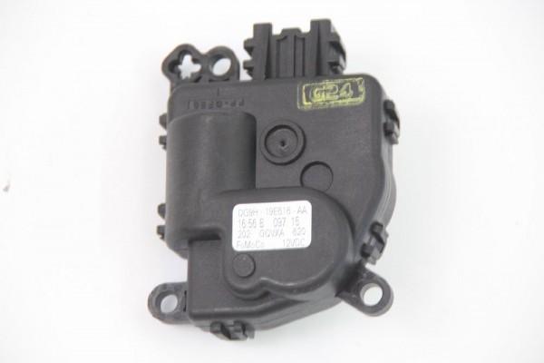 Stellmotor Heizung Ford MONDEO 5 Turnier DG9H19E616AA 05/2015