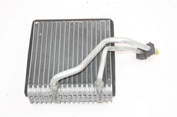 Klimaverdampfer Audi A3 8L 1J1820103A 1J1820007B 1.6 75 KW 102 PS 09-2002 gebraucht