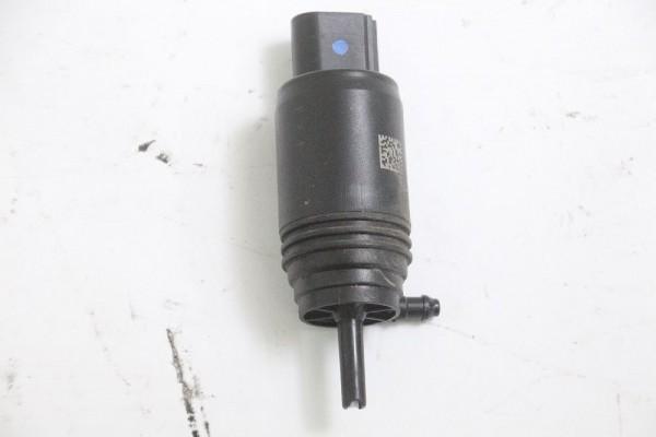 Waschwasserpumpe BMW 1er F20 734588503 04-2014 gebraucht