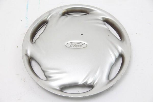 Radkappe Ford FIESTA 4 JAS JBS 96FB1130CA 1004024 02-1997 gebraucht