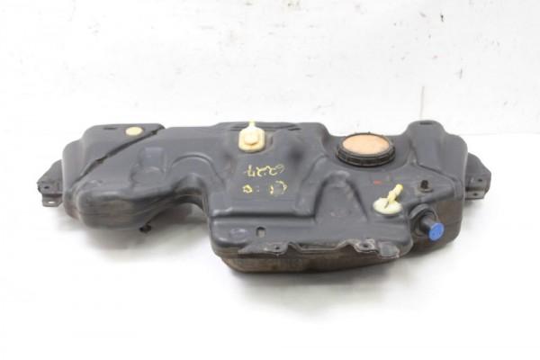 Kraftstofftank Renault CLIO 3 8200262755 172037222R 7701208806 1.1 55 KW 75 PS gebraucht