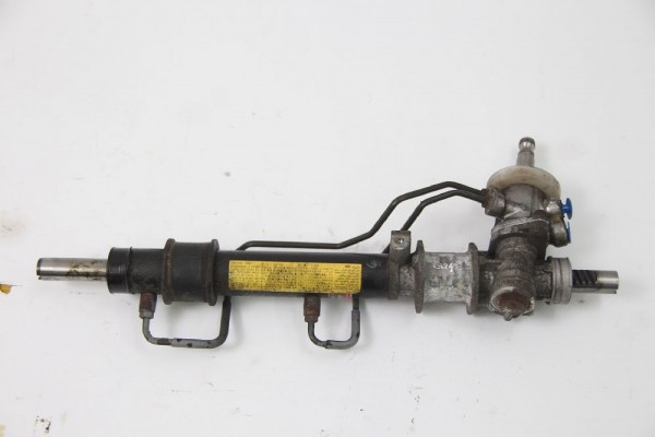 Servo Lenkgetriebe Hyundai ATOS 3 Prime 5770005050 MANDO 5771005050 1.1 Benzin gebraucht