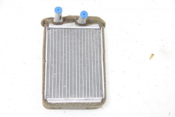 Wärmetauscher für Nissan PATHFINDER R51 für hinten 3.0 170 KW 231 PS 01-2013 gebraucht