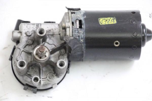 Wischermotor Opel ASTRA G Caravan vorn 0390241141 BOSCH 09-1999 gebraucht
