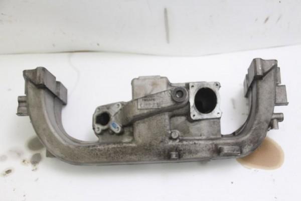 Ansaugkrümmer für Subaru OUTBACK BP 2.0 110 KW 150 PS Diesel 04/2008