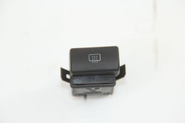 Schalter Heckscheibenheizung Seat IBIZA 3 6L1959621 08-2006 gebraucht