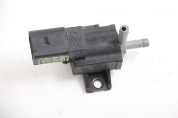 Unterdruckventil VW GOLF 6 06F906283F 1.4 90 KW 122 PS Benzin 08-2009 gebraucht