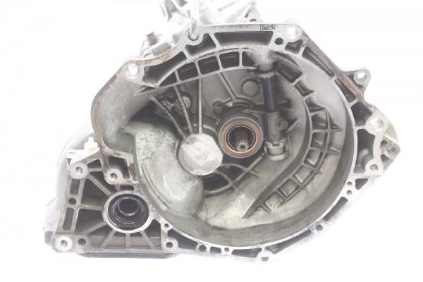 Getriebe 5 Gang Opel ASTRA F Caravan (9.94-1.98)  1.6i Bild 1