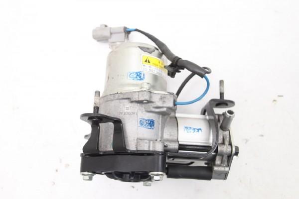 Ölpumpe Mitsubishi OUTLANDER 3 AWD 4641A020 2.0 89 KW 121 PS 4B11HYBRID Benzin gebraucht