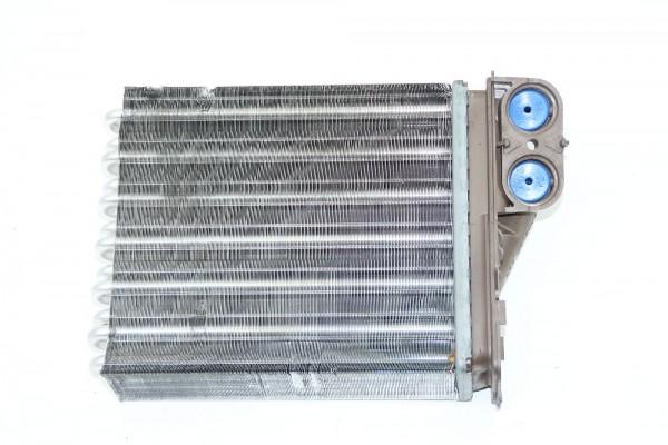 Wärmetauscher DACIA LOGAN 1 MCV 6001547484 170x155 1.5 50 KW 68 PS 11/2007