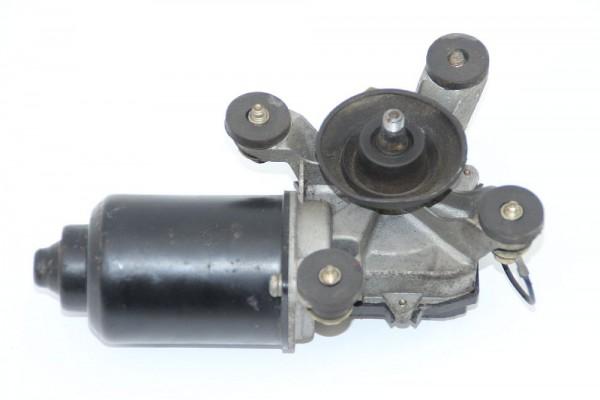 Wischermotor Kia PRIDE DA vorn 990220 MDX0467350 05-2000 gebraucht