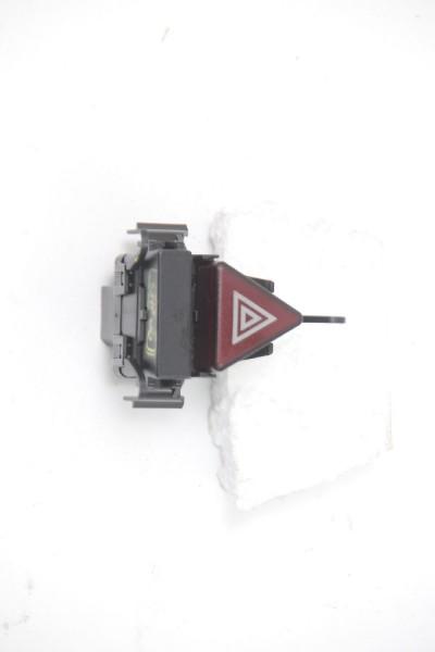 Warnblinkschalter Mercedes B-KLASSE W245 1698207410 12-2006 gebraucht