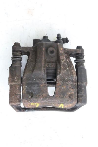Bremssattel Opel COMBO C LUCAS vorn links ABS 1.2 51 KW 69 PS Diesel 06-2005 gebraucht