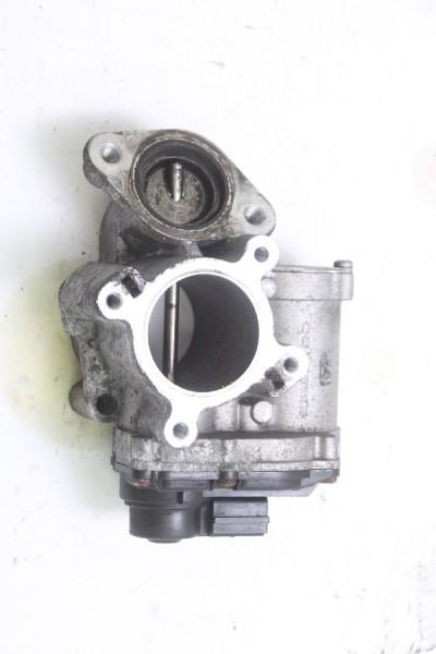 AGR Ventil für Nissan X-TRAIL 2 T31 A2C53179081 1495600Q1A 2.0 127 KW 173 PS gebraucht