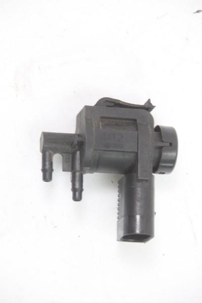 Unterdruckventil Skoda OCTAVIA 1U Combi 2.0 85 KW 116 PS Benzin 07/2000