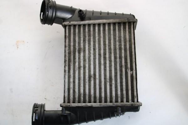Ladeluftkühler VW PASSAT Variant 3BG 3B0145805D 1.9 96 KW 130 PS Diesel 02/2005