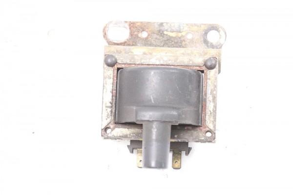 Zündspule Opel ASTRA F CC 90449739 1208070 1.4 44 KW 60 PS 05-1996 gebraucht