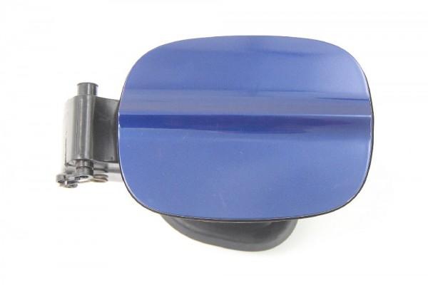 Tankklappe Ford MONDEO 5 Turnier DG93F405C46BB Blau 2.0 110 KW 150 PS Diesel gebraucht