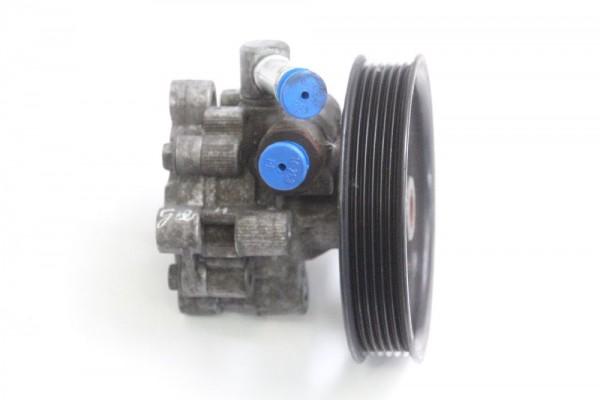 Servopumpe Chrysler GRAND VOYAGER RT 4721442AB 2.8 120 KW 163 PS Diesel 01-2013 gebraucht