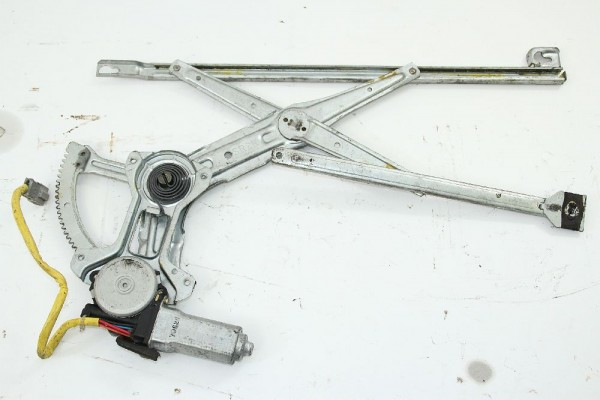 Fensterheber Honda CRX 3 EH EG vorn rechts 70620 10-1997 gebraucht