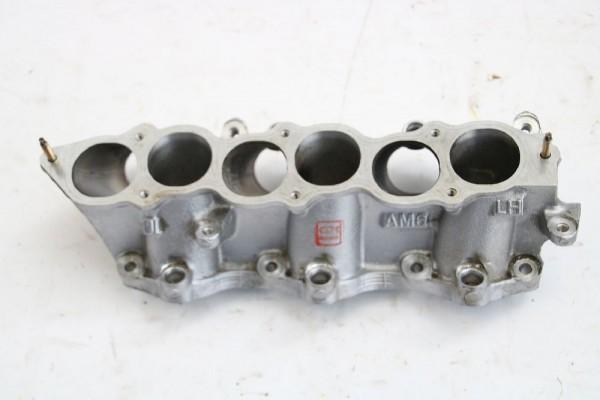Ansaugkrümmer für Nissan 350 Z ROADSTER 14003AM610 3.5 206 KW 280 PS Benzin gebraucht