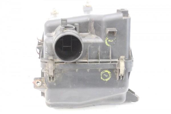 Luftfilterkasten Mitsubishi L 200 KB4T MN135613 2.5 100 KW 136 PS Diesel 03-2007 gebraucht