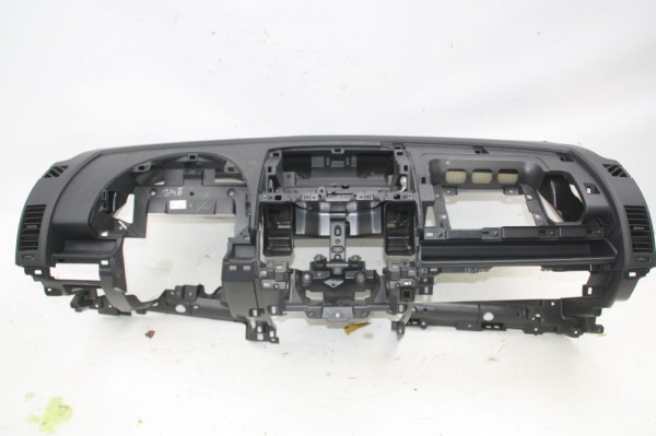 Armaturenbrett Mazda 5 CR 06-2005 gebraucht
