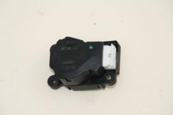 Stellmotor Heizung Mercedes S-KLASSE S280 W220 38236 BEHR 10-2000 gebraucht