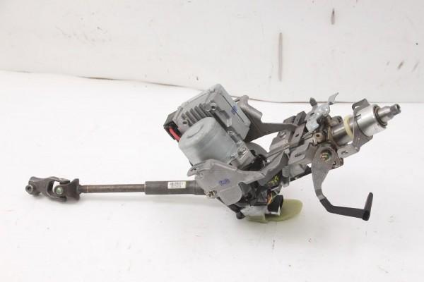 Lenksäule elektrisch Renault SCENIC 3 488103131R 488108510R 1.5 09-2012 gebraucht