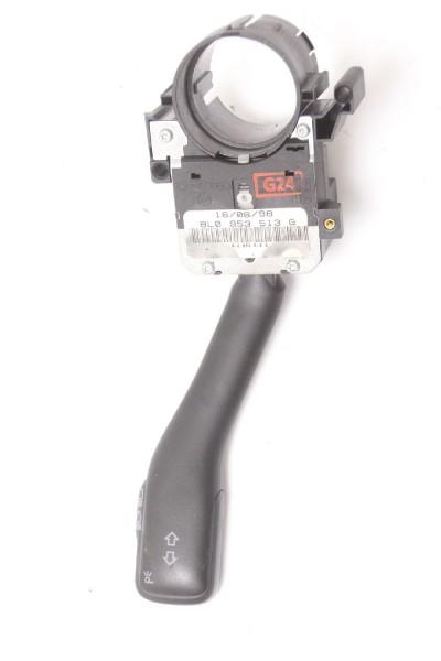 Blinkerschalter VW GOLF 4 8L0953513G 08-1998 gebraucht