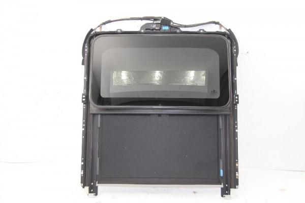 Schiebedach Glas Hyundai TUCSON (JM) (8.04-3.10) 2.0 CRDi AWD Bild 1