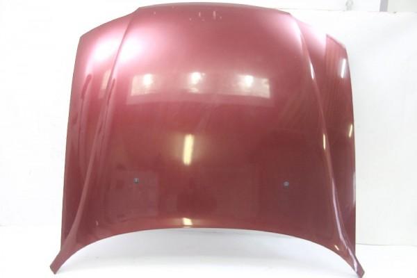 Motorhaube Opel VECTRA B 1160227 06-1996 gebraucht