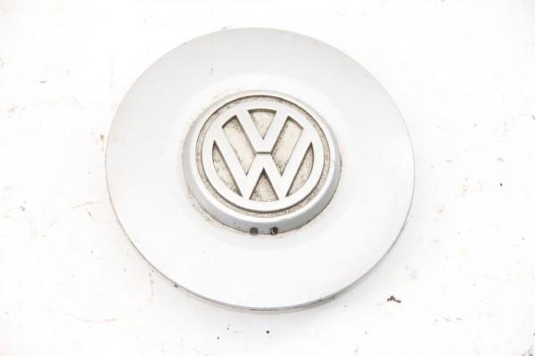 Radkappe VW GOLF 3 1H0601149B vorn links 11-1996 gebraucht