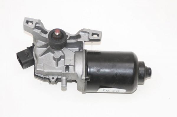 Wischermotor Kia MAGENTIS 2 MG vorn 981102G000 DENSO 035418030 01-2006 gebraucht