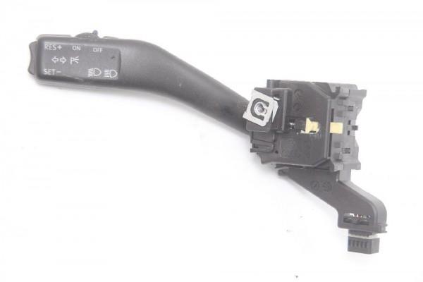Blinkerschalter VW TOURAN 1 1K0953513G 04-2007 gebraucht
