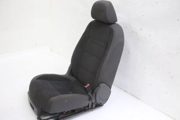 Beifahrersitz VW GOLF 5 Variant vorn rechts mit Seitenairbag - mit Sitzheizung gebraucht