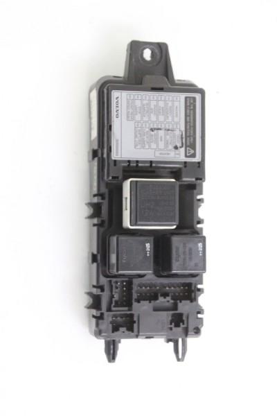 Karosseriesteuergerät Volvo S40 I 30889989 11-2001 gebraucht