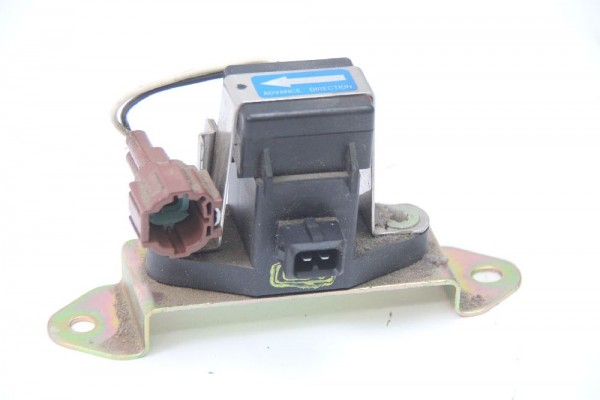Sensor Querbeschleunigung für Nissan PICK UP D22 479302S600 47930VK90C 04-2004 gebraucht