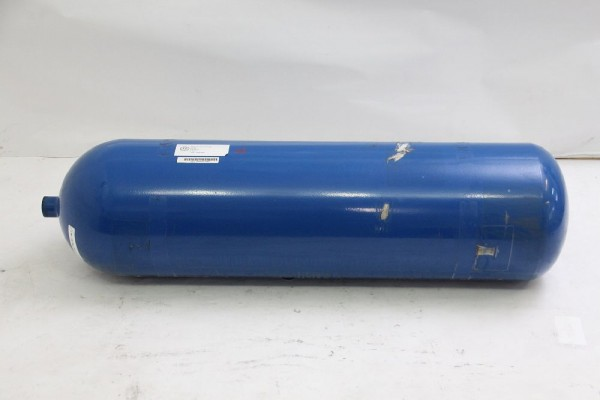 Kraftstofftank VW TOURAN 1 1T0201077BA Gasflasche CNG Erdgas 1.4 110 KW 150 PS gebraucht