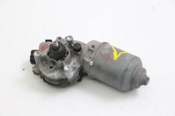 Wischermotor Daihatsu CUORE L276 vorn 85110B2180 05-2011 gebraucht