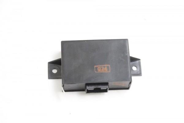 Karosseriesteuergerät Lada KALINA KOMBI 1117 3840010 10-2011 gebraucht