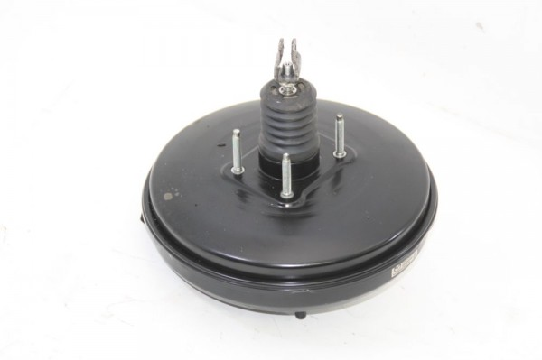 Bremskraftverstärker Mazda CX 7 0204053081 BOSCH EG2343800B 2.3 190 KW 258 PS AB gebraucht